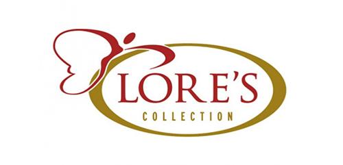 Lores Perde