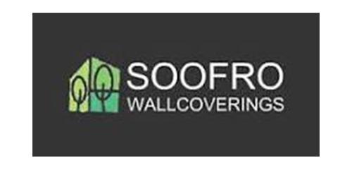 Soofro Wallpaper