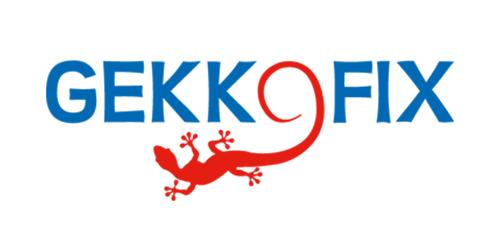 Gekkofix