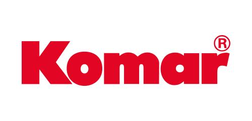Komar Wallpaper