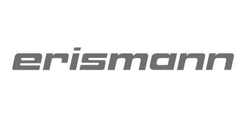 Erismann Wallpaper