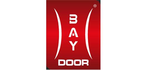 Bydoor Kapı